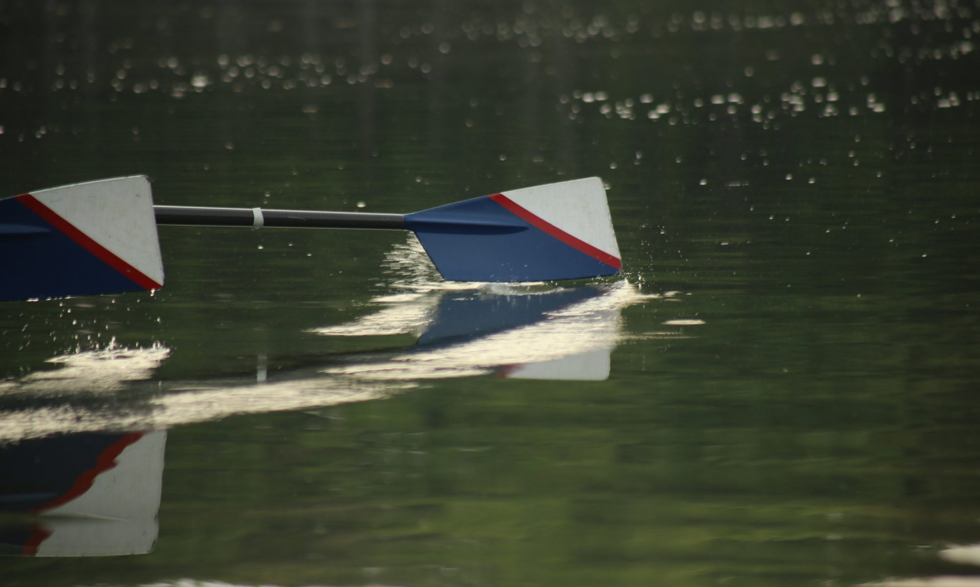 Great Bay Rowing